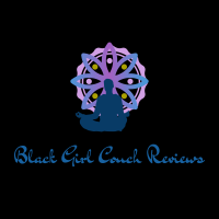 Black Girl Couch Reviews