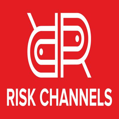 Risk Channels