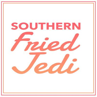 Star Wars from a Southern Point of View. #StayFried