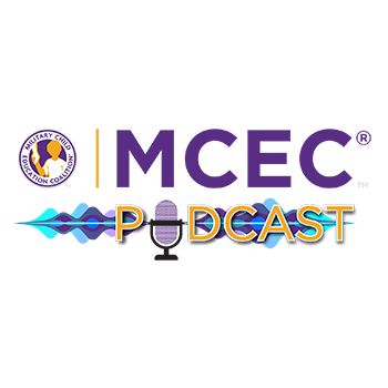 MCEC podcast