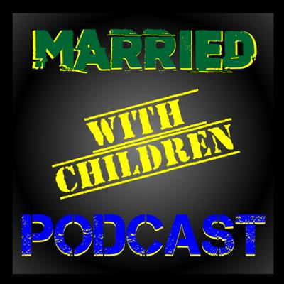 Unofficial Podcast covering the Married With Children TV Show.