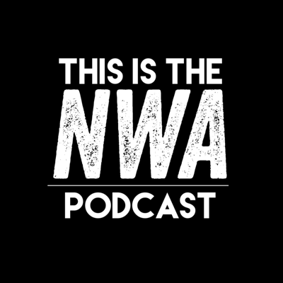 Celebrating The History, Legacy  And Current Events Of The National Wrestling Alliance