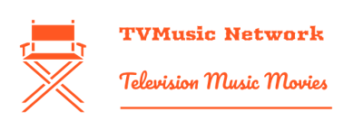 TVMusic Network Podcast with Phyllis and Belinda