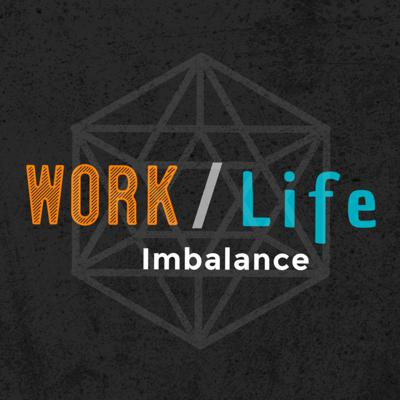 Welcome to the Work/Life Imbalance Podcast! We are a comedy podcast focused on workplace and lifestyle issues. We discuss things we find interesting and give terrible advice to questions from listeners and forums on the internet. If you have a question you'd like for us to answer on air, send it to questions@wlicast.com!