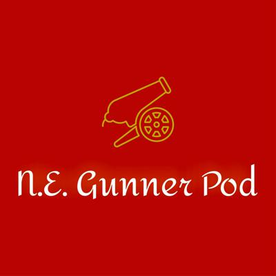 An Arsenal fan from North East England. In the upcoming episodes I will discuss the lineups, formations, player ratings and transfers. Mostly all about Arsenal but i will talk about current events.