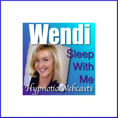 Wendi - Sleep With Me