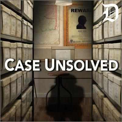 Case Unsolved