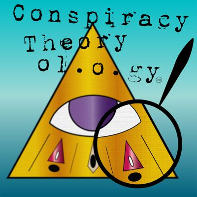 Conspiracy Theoryology