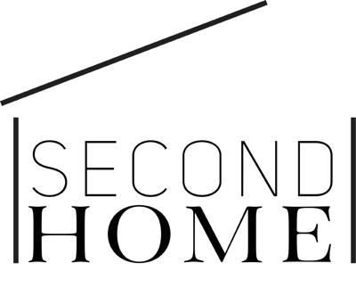 The Second Home Podcast is a series of interviews targeted at the life outside of study for International Students to provide inspiration, motivation and empowerment.