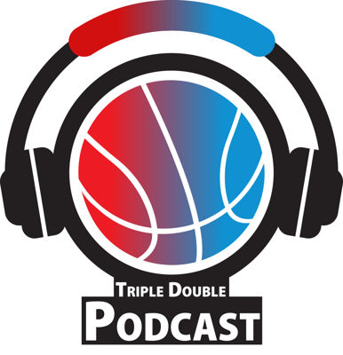 The Triple Double Podcast