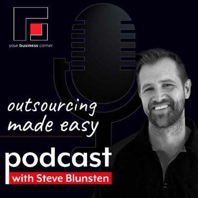 Your Business Corner - Outsourcing Made Easy