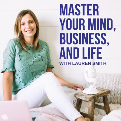 Master Your Mind, Business and Life