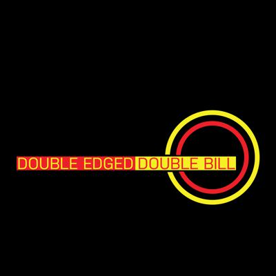 Each week, Adam Thomas and Thomas Mariani will come to the table to randomly select the yin and yang of a double feature. One will have two good movies. The other two bad ones. Both will have to pick a number between one and ten in order to seal their fates for each episode.