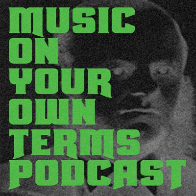 Music On Your Own Terms