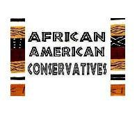 African-American Conservatives