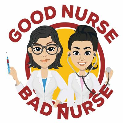 Good Samaritan Nurse Bad Pediatric Nurse