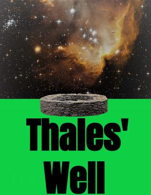 Thales' Well
