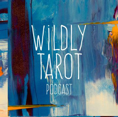 Two friends talk tarot, mysticism, and everything in between!