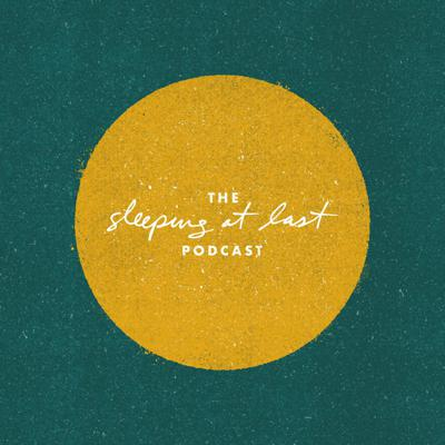 Welcome to The Sleeping At Last Podcast, where I get to explain how my music takes shape, one song at a time.