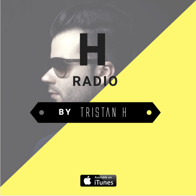 H Radio by Tristan H