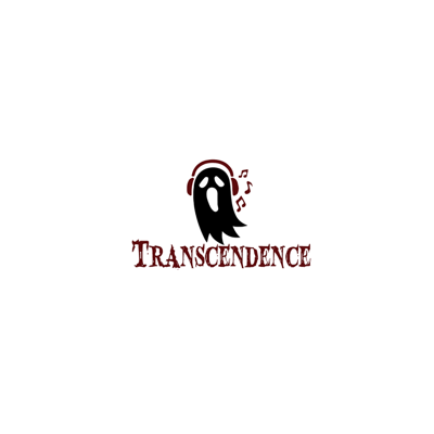 Transcendence Paranormal