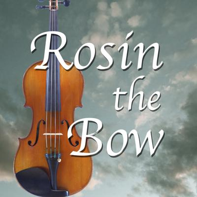 An audio journey through the fascinating world of the violin family