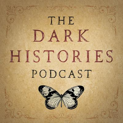 Bi-weekly narratives on the unsolved and the unexplained, mysteries, historical true crime, touches of the paranormal and cultural peculiarities.