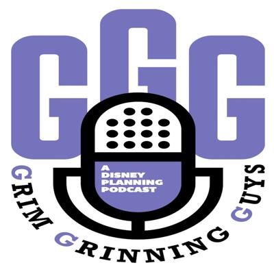 All your swag needs at...https://www.teepublic.com/stores/grim-grinning-guys-podcast?ref_id=8526     Email:grimgrinningguys@gmail.com  Instagram & Facebook@grimgrinningguys  Twitter@grimgringuys