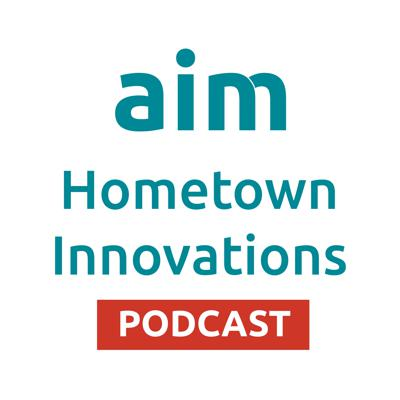 Join Aim as we share ways Hoosier municipalities are positioning themselves for the future.