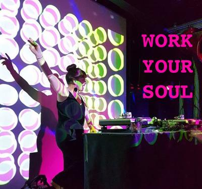 Work Your Soul