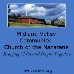 Midland Valley Nazarene