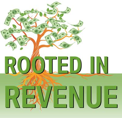 Rooted In Revenue