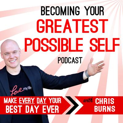 A weekly 12-hour, Facebook live-streamed, personal development marathon and podcast, interviewing leaders and influencers to help you master yourself, stay inspired and grow!