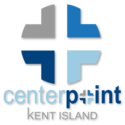 Centerpoint Church is lead by Pastor Brian Wade, services held in Matapeake Middle School, Kent Island Maryland