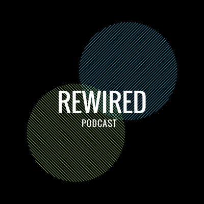 Rewired examines HBO's The Wire from a literary perspective.