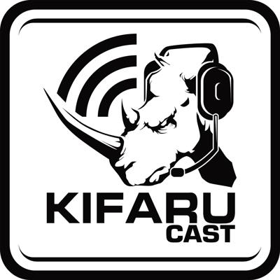 Welcome to Kifarucast!  Here we discuss everything from backpack hunting, gear, tactics, long distance shooting, Traditional and compound shooting, Tenkara, food prep, etc.