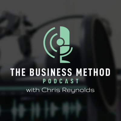 The Business Method: High-Performance & Entrepreneurship