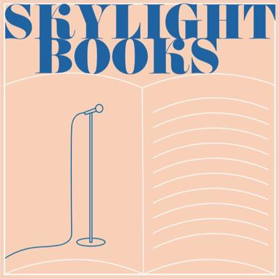 Skylight Books Podcast Series