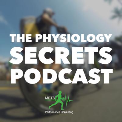 Physiology Secrets