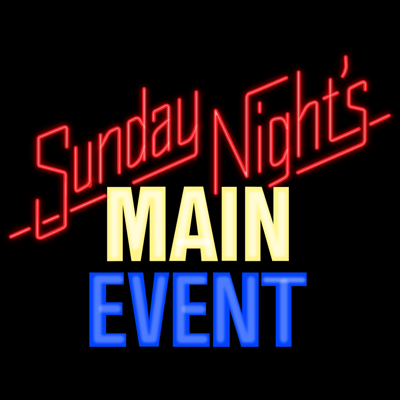 North America's premier professional wrestling and mixed martial arts radio show. Broadcast LIVE Sunday Night on TSN Radio 1150. Hosted by Jason Agnew.