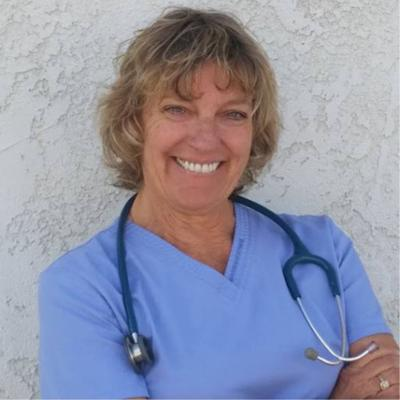 These podcasts review basic pharmacology. therapeutic use, action, and easy to remember tips for side-effects are reviewed. These podcast were created for nurses and nursing students