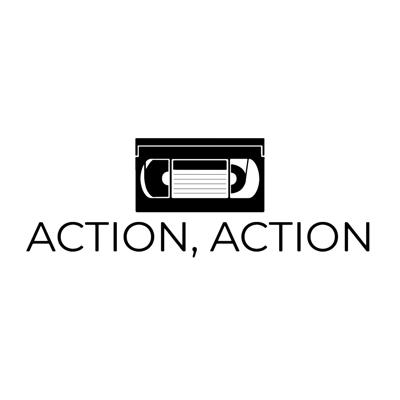 Action, Action