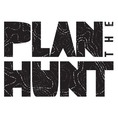 Plan the Hunt