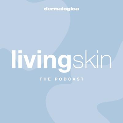 As professional skin care experts for over 30 years, Dermalogica's #1 focus is on empowering people to achieve their healthiest skin ever. Education is at the heart of everything we do, so our podcast brings advice from top skin health experts directly to you. Join us as we discuss skin technologies and business strategies to help you get real results in and out of the treatment room.