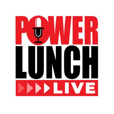 Rhett Power interviews today's top business leaders, best-selling authors, CEO's, and thought leaders about their secrets to success.