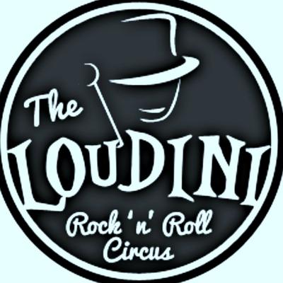 The Home Of Guitar Driven Rock. If you like what you hear, please tip! https://www.paypal.me/LouLombardi