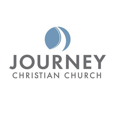 Journey Christian Church