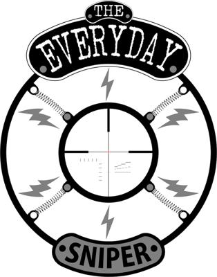 Take control of your accuracy. The Everyday Sniper is a podcast about long range shooting, precision rifles,  firearms, training, and industry updates. This is a Snipers Hide and Mile High Shooting joint operation.