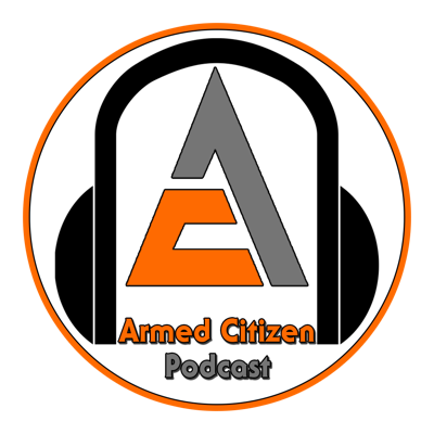Armed Citizen Podcast