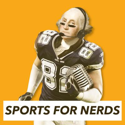 Sports for Nerds